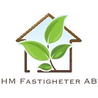 HM Fastigheter AB
